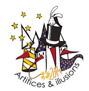 Artifices & illusions