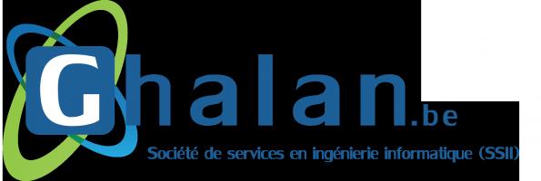 Logo---SSII