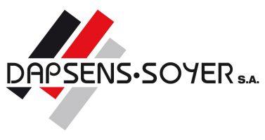 LogoDapsens2