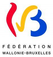 Logo_FWB_Verti_Quadri