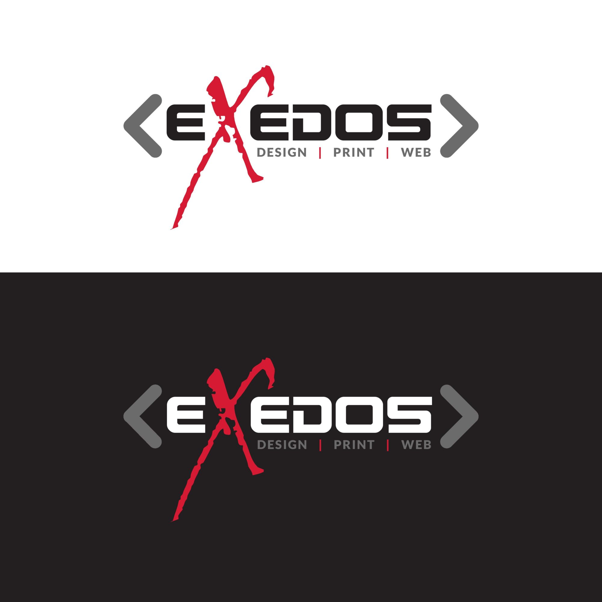 Logo Exedos-page-001