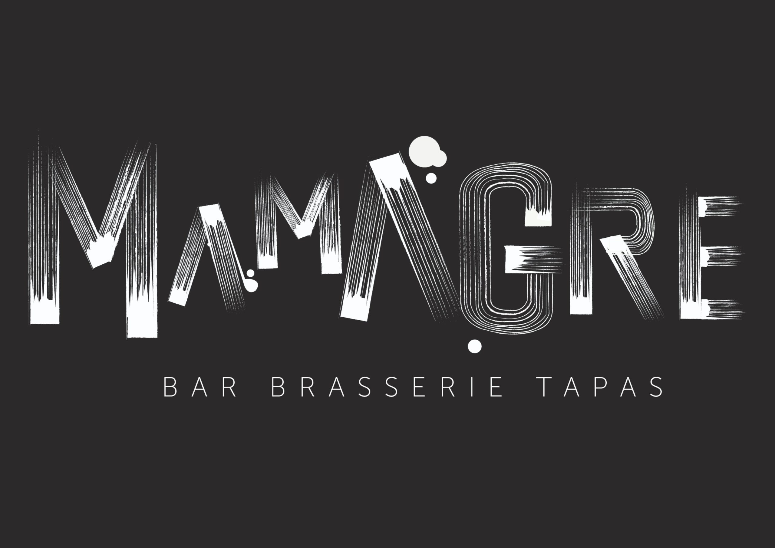 MAMAGRE.2.-page-001