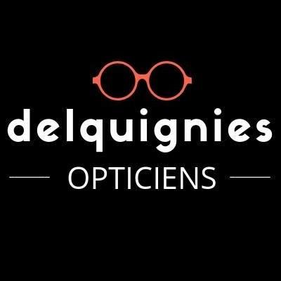 Optique Delquignies
