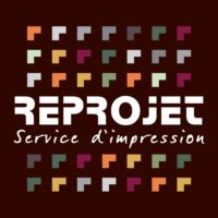 reprojet logo 2019-page-001